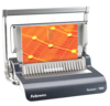 Quasar+ 500 inbindmachine voor plastic bindruggen__QuasarPlus500_RF_56277.png