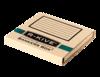 Boîte d'envoi CD sécurisée R-Kive Transit__R-KTranStandCD_62044_LH.png