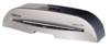 Saturn™2 95 Laminator