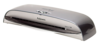 Saturn™ 125 Laminator__Saturn_125_02.png
