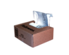 Powershred® Waste Bags for Professional and Deskside Shredders__Shredder Bags_36052_open.png