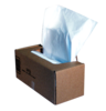 Powershred® Waste Bags for C-320 Series Shredders__Shredder Bags_36056_open.png