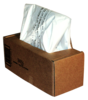 Sacchetti per distruggidocumenti Fellowes 98 litri__Shredders Bags_36054_open.png