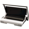 Star+ 150 Manual Comb Binding Machine__Star_plus_LO.png