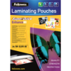 Pochettes SuperQuick brillantes A4 80 microns__Superquick_54400.png