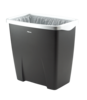 Office Suites™ Waste Basket__Wastebasket_80324_LF.png