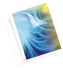 "Thermal Presentation Covers - 3/8"", 90 sheets, White__White Thermal 2 up RF.png"