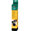 Dorsi plastici 6mm - Nero__combs_LF_53303.png