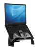 Smart Suites™ Laptop Riser__laptopriser_80202_RF.png