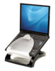 Workstation per Laptop Smart Suites__laptopriser_80209_laptopLF.png