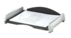 Office Suites™ Letter Tray__lettertray_80317_LF.png