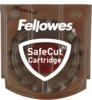SafeCut™ Ersatzklingen - 3er Pack__safecut cartridge A.png