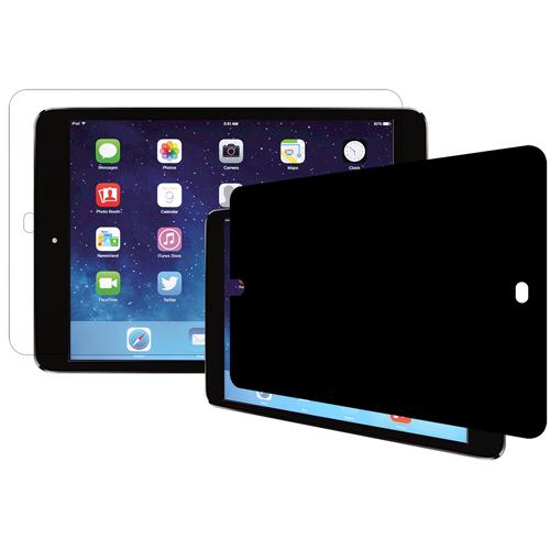 Image Result For Apple Ipad Air Screen Repair