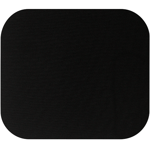 Fellowes Mouse Pad - Hiirimatot/Ergonomia - 077511297045