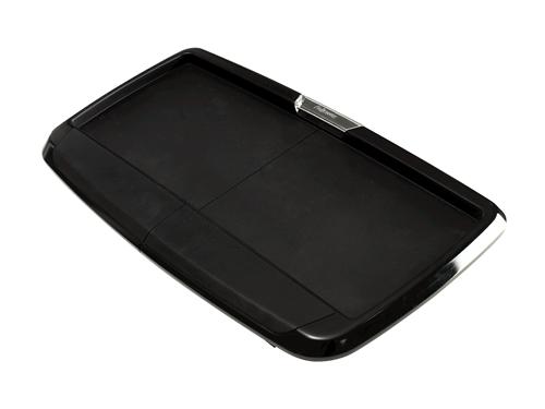 fellowes support clavier ergonomique mobile. Black Bedroom Furniture Sets. Home Design Ideas