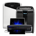 Fellowes Business Machines