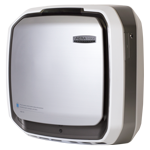 Commercial Air Purifiers__Commercial_AMPRO_catagory_image.png