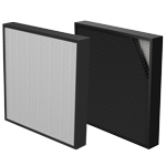 Commercial Air Filters__Commercial_PROfilters_catagory_image.png