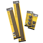 Fellowes Trimmer Supplies