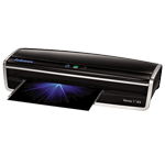 General Office Laminators