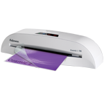 Fellowes Home and Home Office Laminators