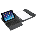 Tablet Accessories__MobilePro_subcat1.png