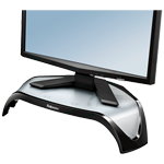 Monitor Laptop Tablet & Smartphone Accessories