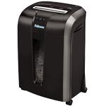 Small Office/Home Office Shredders