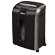 SHREDDERS - Fellowes paper shredders help guard against identity theft and strengthen your company's document confidentiality policies. At Fellowes you'll find a wide selection of document shredders