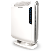 Fellowes AeraMax™ Baby DB55 Air Purifier