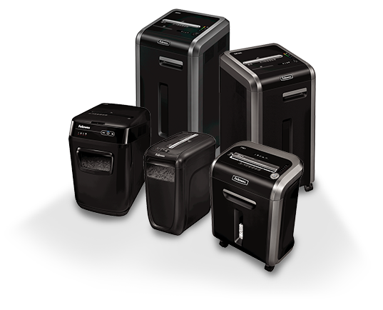 http://assets.fellowes.com/skins/Fellowes/Responsive/GB/EN/Resources/paper-shredder-reviews/images/Best5_group.png