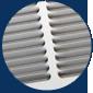 Fellowes Purificadores de aire AeraMax<sup>&trade;</sup> - Ventilación de Aire