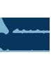 Fellowes AeraMax Air Purifier - aham certified