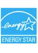 Fellowes AeraMax Air Purifier - energy star