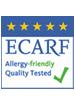 Fellowes AeraMax Air Purifier - allergy friendly