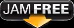 Jam Free Laminator Feature prevents laminating machine jams