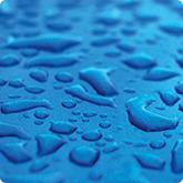 Laminators Make Documents Water Resistant