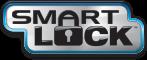 la technologie SmartLock™ : le tiroir à papier se verrouille automatiquement afin d'empêcher l'accès aux documents lors de la destruction et jusqu'à ce que celle-ci soit terminée