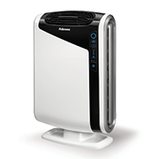 Fellowes Purificatore d'aria AeraMax™ DX95