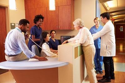 Medical Office Shredding