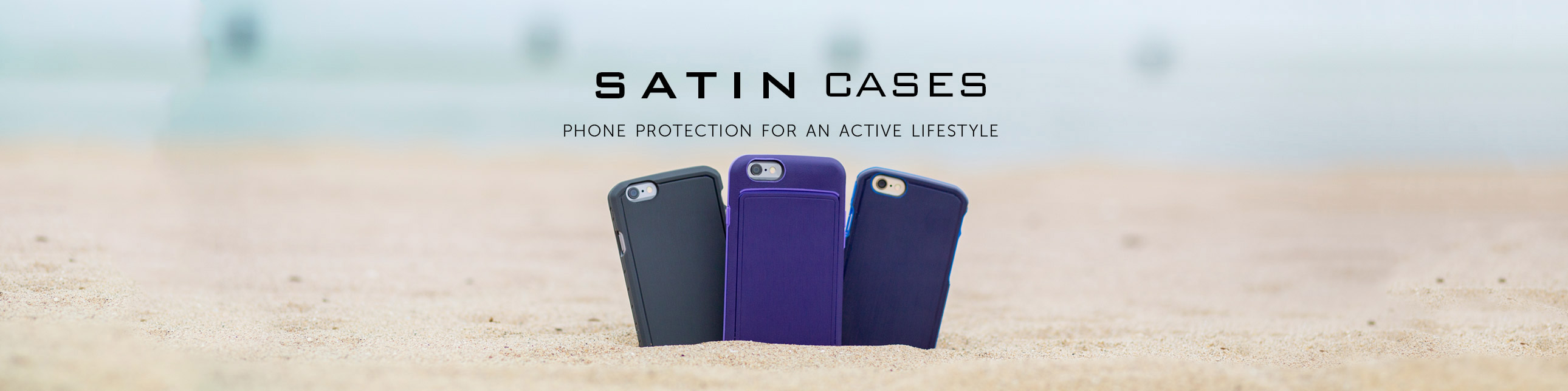 Cell Phone Protective Covers
