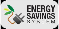 Energy Saving Paper Shredder