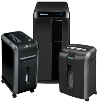 Five Best Paper Shredders