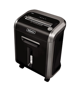 top rated paper shredders Best paper shredders home buy on amazon 1276 our top choice ample features and jam-proof performance make the fellowes powershred the.