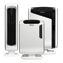 Fellowes AeraMax Air Purifier - certifications