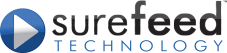 Surefeed Document Shredding-Surefeed™ Technology provides automatic paper shredding for maximum productivity