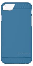 Carbon HD Phone Case
