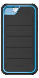 ShockSuit Phone Case