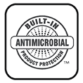 Anti Microbial Protection