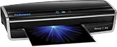 Fellowes Laminator Jupiter 2 125